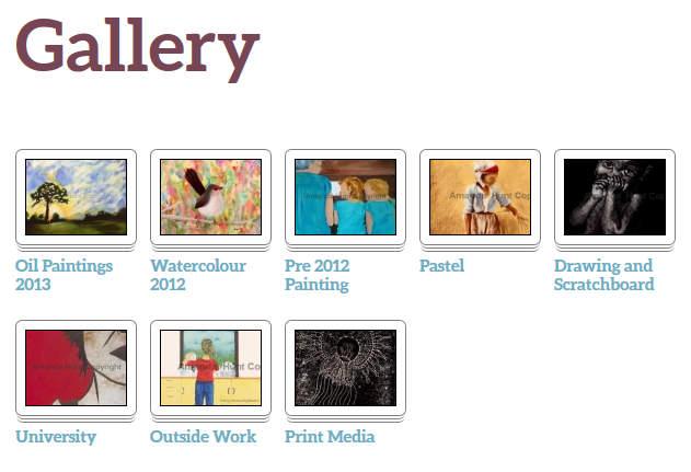 Gallery  Amanda Hunt - Mozilla Firefox 24022014 21045 PM
