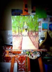 Amanda Hunt tools5