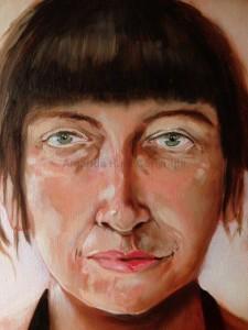 Amanda Hunt Self1
