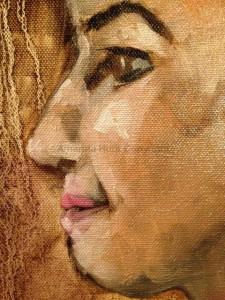 Amanda Hunt painting3