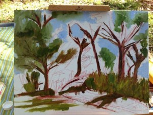 Amanda Hunt pleinair4