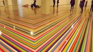Amanda Hunt Biennale