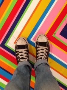Amanda Hunt Biennale3