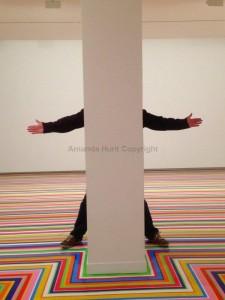 Amanda Hunt Biennale4