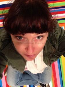 Amanda Hunt Biennale5