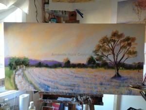 Amanda Hunt Landscape1