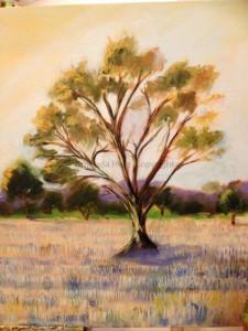 Amanda Hunt Landscape2