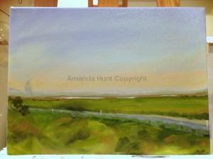 Amanda Hunt quiet4