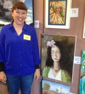 Amanda Hunt sale