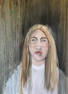 Amanda Hunt limbo