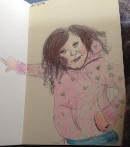 Amanda Hunt sketch2