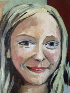 Amanda Hunt face2