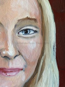 Amanda Hunt portrait3