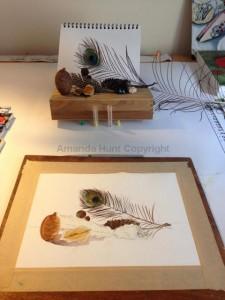 Amanda Hunt watercolour3