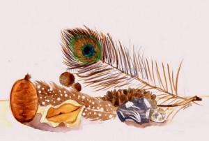 Amanda Hunt watercolour4