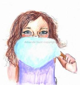 Amanda Huntmelancholy2