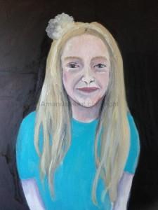 AmandaHunt paint