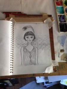 AmandaHunt paint3